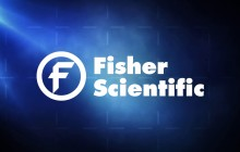 Fisher Scientific - Capabilities Photo Video Screen Shot
