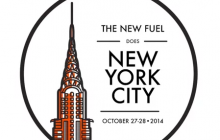 New Fuel Does New York